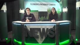 Thumbnail for entry FPC-TV NEWS NOVEMBER 27, 2017