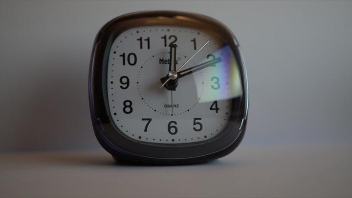 60 Seconds with Flagler Schools – Jan 6, 2020