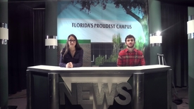 Thumbnail for entry FPC-TV NEWS JANUARY 08, 2018