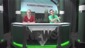Thumbnail for entry FPC-TV NEWS MAY 02, 2018