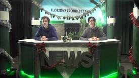 Thumbnail for entry FPC-TV NEWS DECEMBER 01, 2017