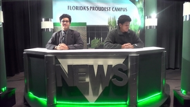 Thumbnail for entry FPC-TV NEWS JANUARY 09, 2017
