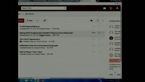 Thumbnail for entry FCC_Mtg_20170425.mp4