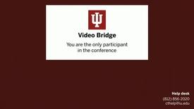 Thumbnail for entry LTAM_Q501_5712_20171201.mp4