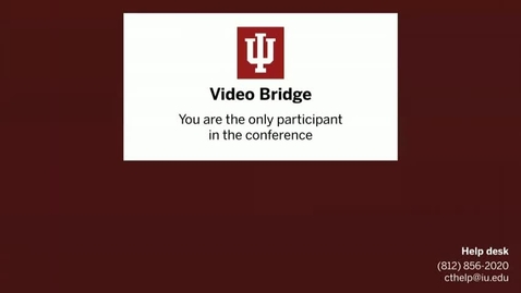 Thumbnail for entry FCC_Mtg_20170328.mp4