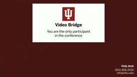 Thumbnail for entry LTAM_Q102_9510_20170331.mp4