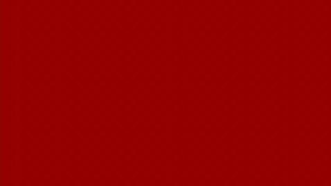 Thumbnail for entry Social_Science_Thread_Mtg_20170214.mp4