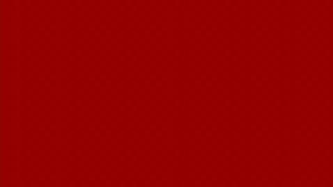 Thumbnail for entry SLAV_C202_32975_20170406.mp4
