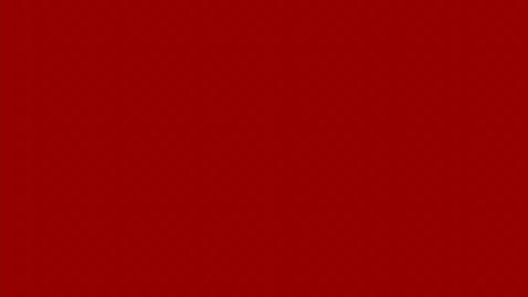 Thumbnail for entry SLAV_S202_31328_20170329.mp4