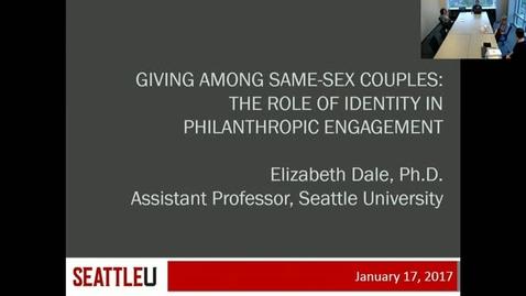Thumbnail for entry PhD_Meeting_20170117.mp4