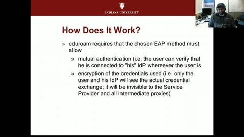 Thumbnail for entry GigaPOP_Eduroam_20170510.mp4