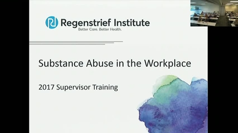 Thumbnail for entry Drug_Free_Workplace_20170612.mp4