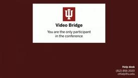 Thumbnail for entry LTAM_Q102_9510_20170302.mp4