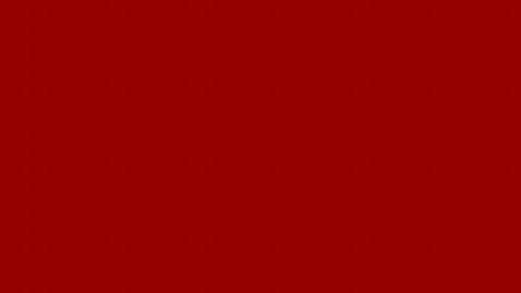 Thumbnail for entry FREN_F313_18037_20170227.mp4