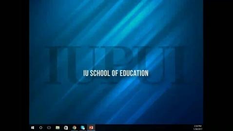 Thumbnail for entry UTE_Jackson_20170130.mp4