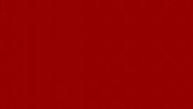 Thumbnail for entry LTAM_C102_9625_20170126.mp4