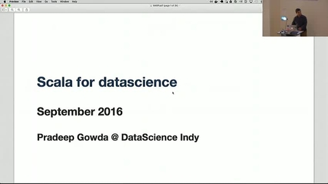 Thumbnail for entry DataScienceIndy_20160914_revised.mp4