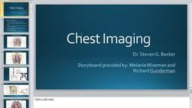 Thumbnail for entry IUSM-EV,R&R,ChestImage,10/12/17