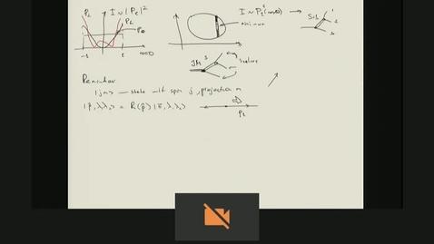 Thumbnail for entry Practicum 4-1: Dalitz Plots - Mikhail Mikhasenko