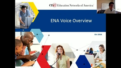Thumbnail for entry Education_Networks_of_America_20161026.mp4