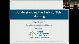 Thumbnail for entry BHIA_Fair_Housing_Intro_20170518.mp4
