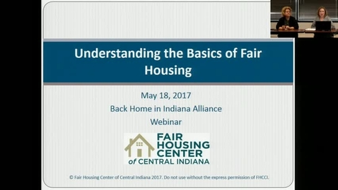 Thumbnail for entry BHIA_Fair_Housing_Intro_20170518.mp4