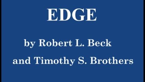 Thumbnail for entry Edge