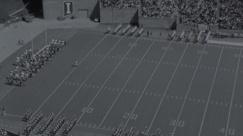 Thumbnail for entry 1979-09-15 vs Vanderbilt - Pregame