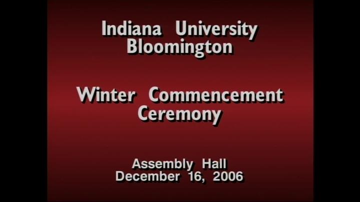 Thumbnail for channel broadcast.iu.edu