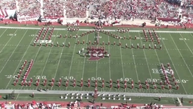 Thumbnail for entry 2014-09-27 vs Maryland - Halftime