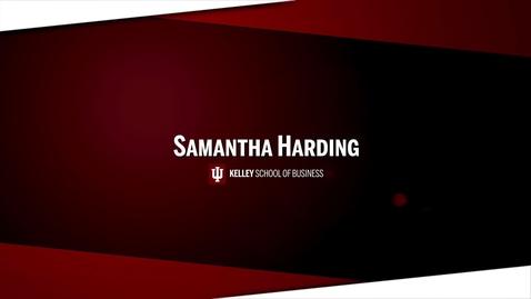 Thumbnail for entry 2016_10_19_T175-SamanthaHarding-samahard (upload 10/19)