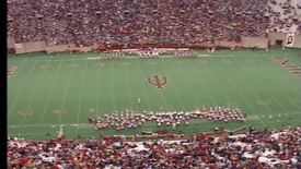 Thumbnail for entry 1992-11-14 vs Ohio State - Halftime