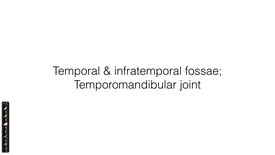 Thumbnail for entry Infratemporal Fossa-1.mp4
