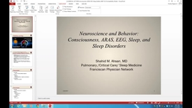 Thumbnail for entry WL - NB Sleep Ahsan 170515