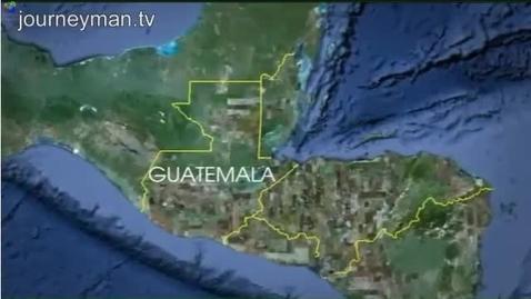 Thumbnail for entry Tuskegee Study - Guatemala