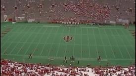 Thumbnail for entry 1989-09-30 vs Toledo - Pregame