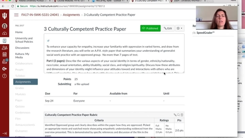 Thumbnail for entry Cultural_competence_ paper