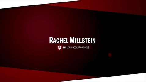 Thumbnail for entry 2017_03_02_T175-RachelMillstein-rmillste