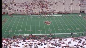 Thumbnail for entry 1993-10-09 vs Iowa - Pregame (Homecoming)