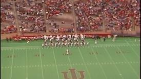 Thumbnail for entry 1989-11-25 vs Purdue - Pregame