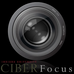 Thumbnail for channel CIBER Focus 2009-2014