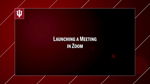 Thumbnail for entry 2016_9_14_ZoomTutorials-HostingAMeeting