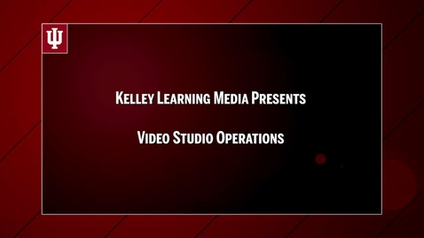 Thumbnail for entry 2016_9_12_LearningMedia_Workflow_Intro