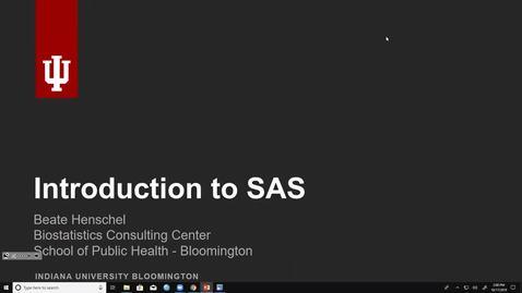 Thumbnail for entry 2019-10-17_SWiSS_Henschel_SAS_Edited