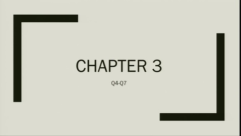 Thumbnail for entry 2016_11_28_K201-GipsiSera-WK10 (upload 11/30)