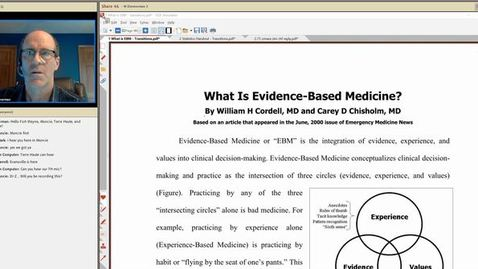 Thumbnail for entry MU_Transitions1(EBM-Knowledge,Values,Evidence)_8-9-16