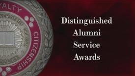 Thumbnail for entry 2014 DASA Awards Dinner