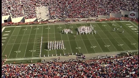 Thumbnail for entry 1999-11-20 vs Purdue - Halftime