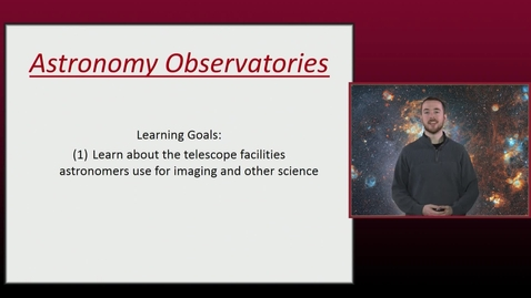 Thumbnail for entry Zmaas_10a_Observatories