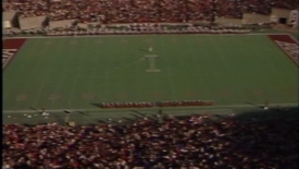 Thumbnail for entry 1985-11-23 vs Purdue - Halftime